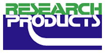 Research Products Logo